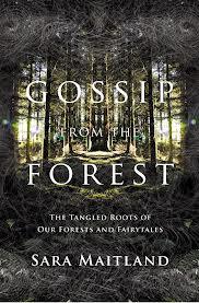 gossip forest