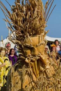 Eastbourne-Lammas-Festival-2011-54-200x300